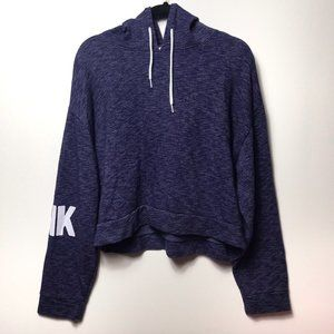 NWOT Cropped Sweater